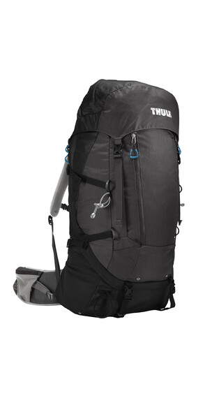 Thule Guidepost Trekkingrucksack Herren 65 L black/dark shadow